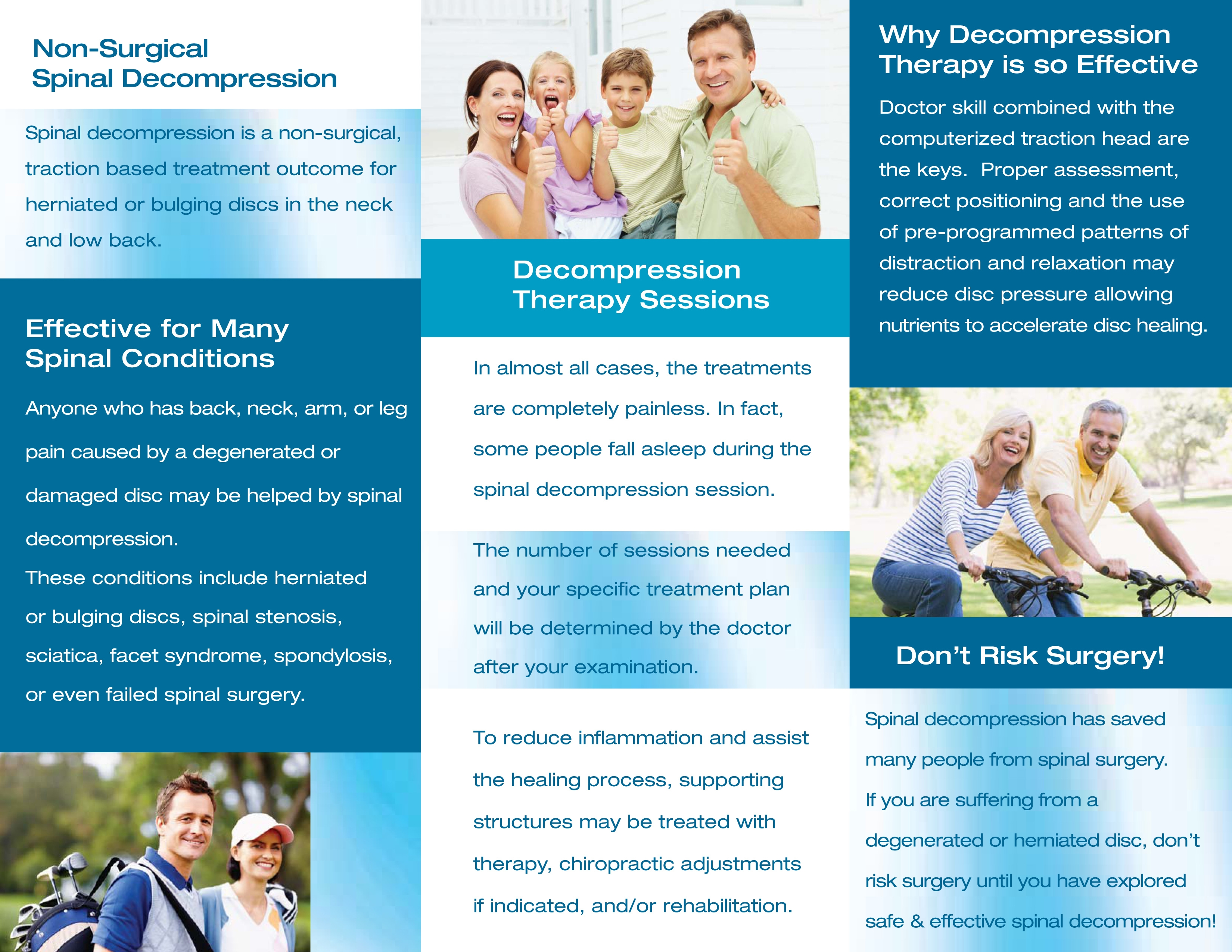 stroke education pamphlet The stroke foundation develops the national stroke guidelines, measures and monitors the adherence to these guidelines via the national stroke audit, and develops education and resources for health professionals to support the delivery of best practice stroke care and reduce the evidence-practice gap.